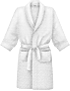 bathrobe-kopalni-plasc-xxl